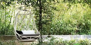 fabricant mobilier de jardin expormim mobilier d u0027extérieur jardin de ville