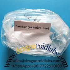 crystalline oxandrolone anavar dragonroidlabs com