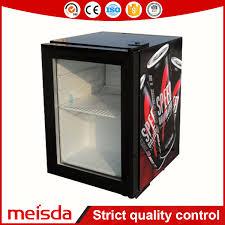 small beer fridge glass door glass door refrigerator coca cola glass door refrigerator coca