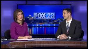 Television Reporter Resumes Sample Jennifer Long Anchor Reporter Resume Youtube