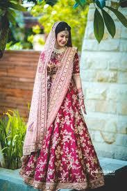 Bridal Wear The Two Most Famous Fashion Designers Darshi Shah Bhavin Trivedi
