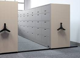 file and storage cabinet bsosc kardex kompakt office furniture in charleston