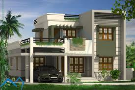 100  Kerala Home Design 3 Bedroom