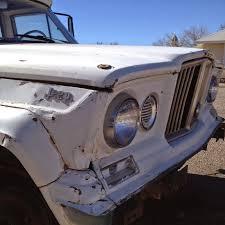 1967 jeep gladiator interior autoliterate 1966 jeep gladiator marfa texas