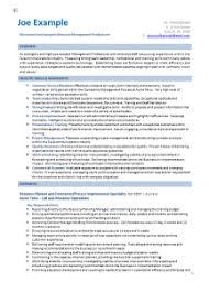 Engineering Resume Australia Australian Resume Examples Resume Jodie Avery Secretary Resume