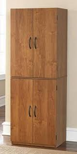 kitchen furniture pantry pantry cabinet for kitchen foter
