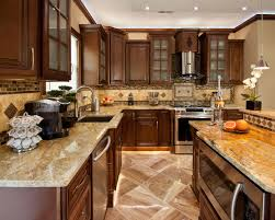 All Chocolate Kitchen Geneva Il All Solid Wood Kitchen Cabinets Geneva 10x10 Rta Ebay