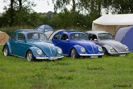 vw thing slammed ikw wanroij 2013 int kever weekend vw beetle budel classiccult