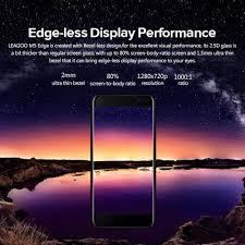 aliexpress com buy leagoo m5 edge 4g lte smartphone android 6 0