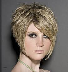 haircuts for seven to ten year oldx cute hairstyles lovely cute hairstyles for 11 year old girls