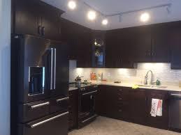 kitchen showroom ideas coffee table pyram usa fine french kitchens kitchen cabinet