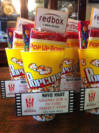 Teacher Gift Basket Horror Movie Gift Basket Ideas Movie Pass Gift Basket Ideas Movie
