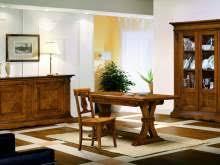 sala da pranzo sala da pranzo mobili e accessori per la casa in sicilia