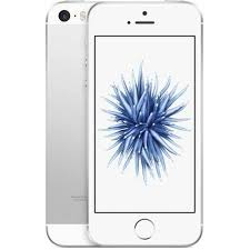 black friday deals on i phone mobile phones in best buy store iphone 5s walmart com