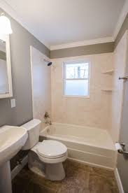 216 best re bath remodels images on pinterest bathroom