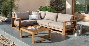 muebles de jardin carrefour carrefour catálogo terraza y jardín 2015