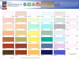 nippon paint color chart interior valspar exterior paint colors