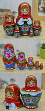 1512 best poupées russes russian dolls images on pinterest