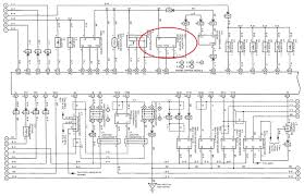 wiring diagram for 2003 honda civic the stuning 1997 carlplant