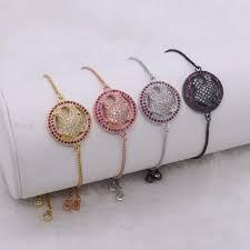aliexpress buy new arrival 10pcs wholesale fashion aliexpress buy 10 pcs wholesale bracelets wolf pattern mix