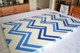 bedroom wallpaper high resolution awesome latest chevron bedroom