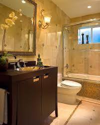 Bathroom Remodeling Tampa Fl Bathroom Remodel Tampa Fl Jacksonville Sarasota Clearwater St At