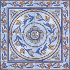 Cheap Ceramic Floor Tile Middle East African Cheap Glossy Ceramic Floor Tile 300x300mm