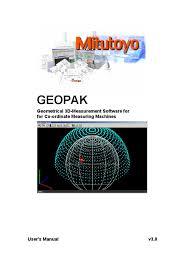 https www scribd com doc 57231306 pdf um geopak