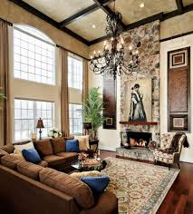 tuscan decorating ideas for living rooms 15 awesome tuscan living room ideas