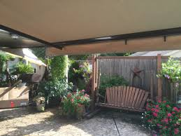 excel awning u0026 shade retractable awnings