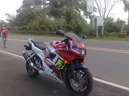 honda motors philippines used honda big bike sale philippines big bike kawasaki ninja for