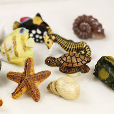 Beach Themed Cabinet Knobs by Beach Cabinet Pulls Ebay