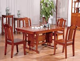 Rosewood Dining Room by Compare Prices On Rosewood Dining Chairs Online Shopping Buy Low
