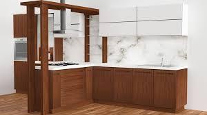 mitigeur cuisine sous fenetre cuisine mitigeur cuisine sous fenetre avec vert couleur mitigeur