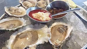 cuisine le gal restaurant reviews massachusetts seafood joann durette