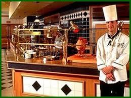 Circus Circus Buffet Coupons by Circus Circus Restaurants