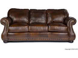 Chesterfields Sofa by Usa Premium Leather Living Room Cowboy Chesterfield Sofa 1705861