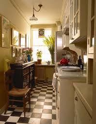 home interiors 2014 best 25 world of interiors ideas on wallpaper