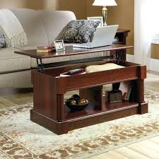 Ameriwood Computer Desk Corner Executive Desk Large Size Of Executive Desk Office