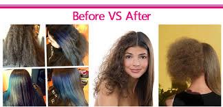 best chemical hair straighteners 2015 wholesale hair salon product best permanent hair rebonding cream