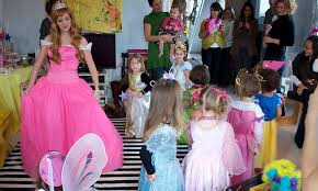 princess birthday party princess birthday party ideas in nyc