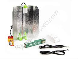 ballasts for growing cannabis plants alchimia blog