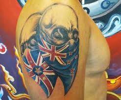 14 bästa bilderna om tattoo på pinterest vm fotboll och australien