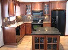 Remodelling Kitchen Ideas by 1978 Raised Ranch Kitchen Makeover Custom Raised Ranch Kitchen