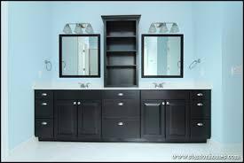 Bathroom Cabinets Raleigh Nc by Bathroom Design Photos Raleigh Nc New Homes