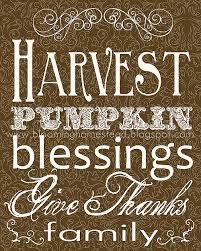 printable subway arts for thanksgiving happy thanksgiving