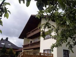 Suche Holzhaus Mit Grundst K Zu Kaufen Iad Immobilien Gmbh Wohnung Haus Iad Immobilien