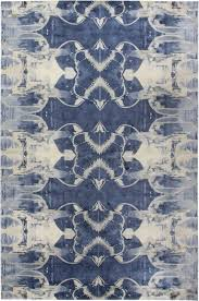 Modern Rug Designs Awesome Contemporary Rugs New York Innovative Rugs Design