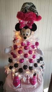 mickey mouse tree trees mickey