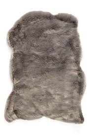 Restoration Hardware Faux Fur 15 Budget Friendly Faux Fur Home Accents Hgtv U0027s Decorating